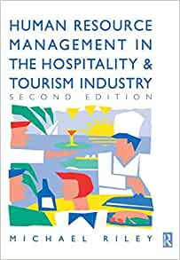 Download management for free industry hospitality the pdf revenue