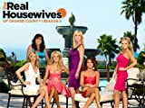 The Real Housewives of Orange County: Reunion Special, Pt 1