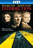 Intersection [HD]