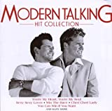 echange, troc Modern Talking - Hit Collection
