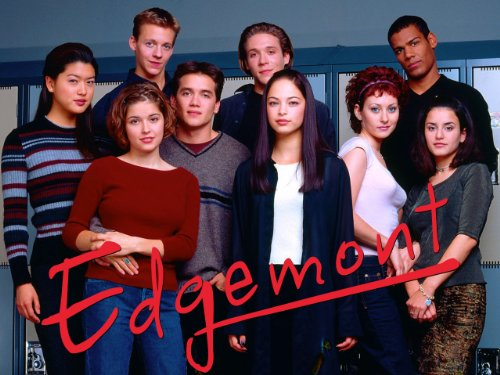 Edgemont Season 3 Amazon Digital Services Llc
