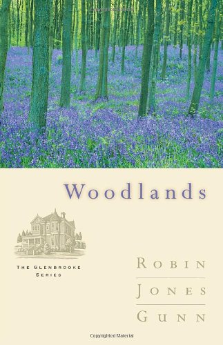 Calendar Woodlands : Woodlands advent calendar chinese