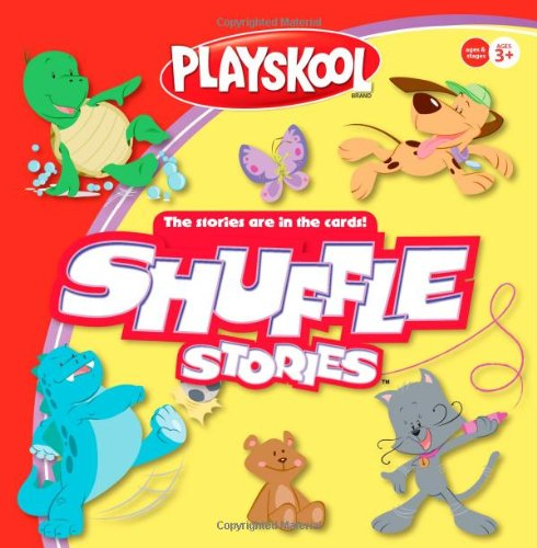 playskool-shuffle-stories-with-double-sided-crayon