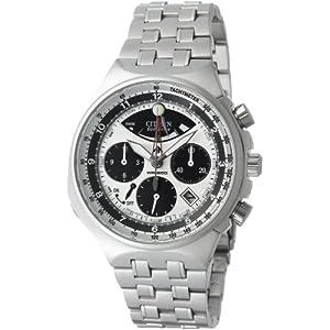 Citizen Men\'s AV0031-59A Eco-Drive Calibre 2100 Watch