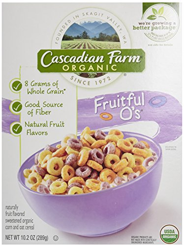 cascadian-farm-organic-cereal-102-oz