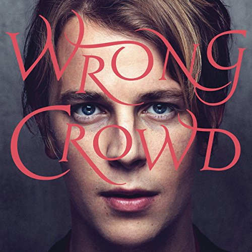 wrong-crowd
