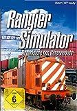 Rangier Simulator [Download]
