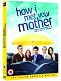 How I Met Your Mother - Season 8 [DVD]