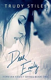 Dear Emily by Trudy Stiles ebook deal