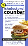 img - for The Cholesterol Counter: 7th Edition book / textbook / text book
