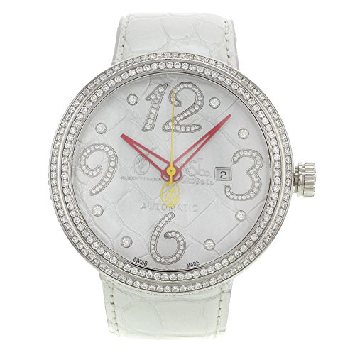 jacob-co-valentin-yudashkin-wvy-050dc-factory-set-diamond-orologio-unisex