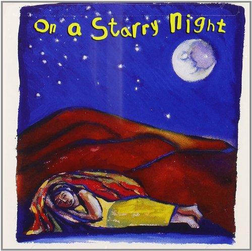 On A Starry Night front-203754