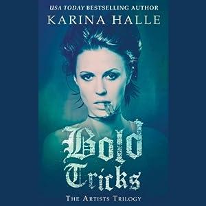 Bold Tricks Hörbuch