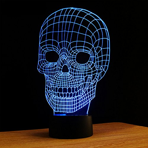 skull-3d-light-art-nuit-colorful-lampe-de-lumiere-vision-creative-lumieres-101011-blue