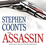The Assassin | Stephen Coonts