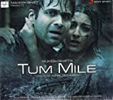 Tum Mile (Film Soundtrack / Bollywood Movie Songs / Hindi Music)