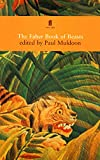 Faber Book of Beasts (0571195474) by Muldoon, Paul