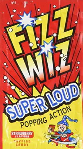 fizz-wizz-erdbeere-aromatisiert-popping-candy-einzeln-verkauft