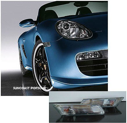 clear-side-marker-lights-boxster-cayman-05-08-by-porsche