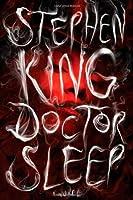 Doctor Sleep (US version)