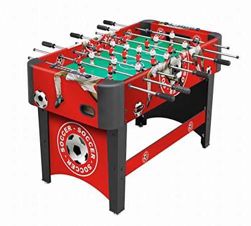 Cheap Playcraft Sport Foosball Table
