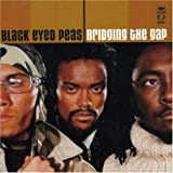 Bridging The Gap Black Eyed Peas