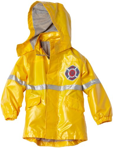 Rainy Day Kids - Boys Rainwear