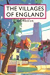 Brian Cook: The Villages of England N...