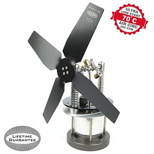 heat-powered-stove-top-fan-for-wood-multi-fuel-coal-with-soapstone-or-cooler-surface-warpfive-glassh