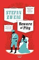 Beware of Pity (B-Format Paperback)