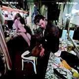 Small Change Tom Waits