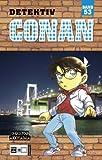 Detektiv Conan 53