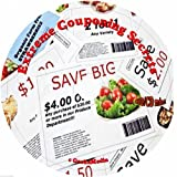img - for Learning Extreme Couponing: Books & Guides on Disc book / textbook / text book