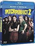 Pitch Perfect 2 [Blu-ray + Copie digi...