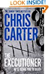 The Executioner: A brilliant serial k...