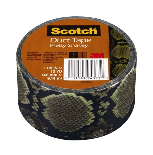scotch-910-snk-c-snake-skin-multi-purpose-duct-tape-10-yards-by-1-7-8-inch-1-roll