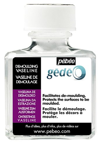 pebeo-gedeo-75ml-demoulding-vaseline