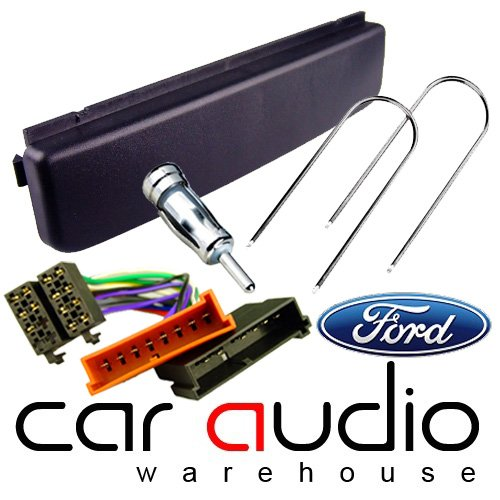 ford-car-stereo-radio-facia-fascia-adapter-full-fitting-kit-fits-ford-focus-galaxy-mondeo-transit-co