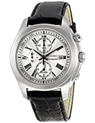 Seiko Wrist Watch, Chronographs - Men (7T62), For Men, Model SNAE29P2
