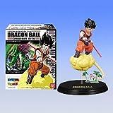 ドラゴンボール Greatest Arts BOX(バンダイ食玩)