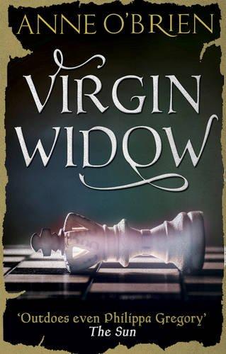 virgin-widow