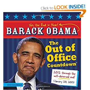 get  obama out  2012   funnies