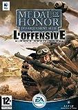 echange, troc Medal of Honor Débarquement Allié - L'Offensive