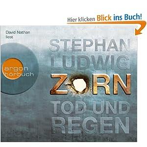 Zorn Tod Und Regen Film Stream