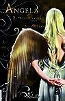 Angela, tome 2 : Mortel baiser par Tean