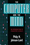 The Computer and the Mind: An introdu...