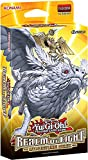 Yugioh Factory Sealed Realm Of Light English Structure Deck