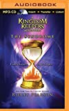 The Syndrome: The Kingdom Keepers Collection (The Kingdom Keepers Series)