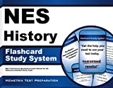 Nes History Study System: Nes Test Practice Questions and Exam Review for the National Evaluation Series Tests