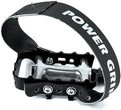 Power Grips Fixie Strap Set